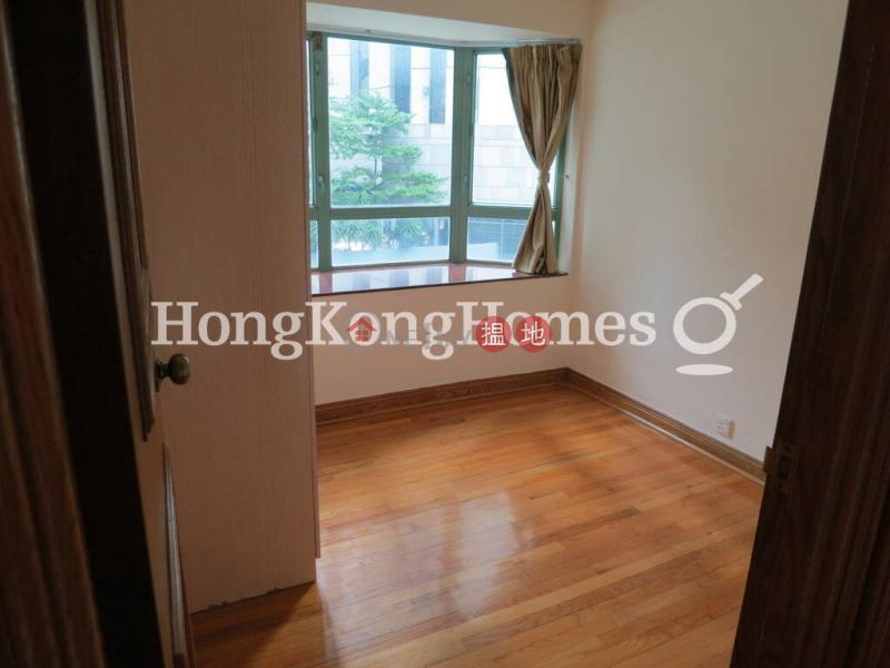 高雲臺三房兩廳單位出租-2西摩道 | 西區香港-出租-HK$ 33,000/ 月