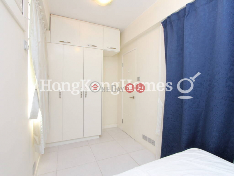 HK$ 21,000/ month | Woodland Court Western District | 1 Bed Unit for Rent at Woodland Court