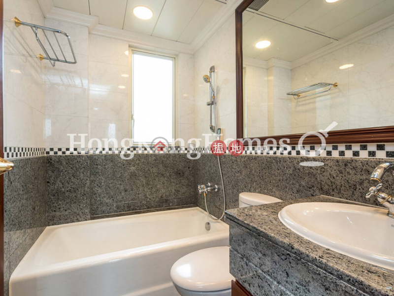 HK$ 62,000/ month, The Mount Austin, House A-H | Central District, 3 Bedroom Family Unit for Rent at The Mount Austin, House A-H