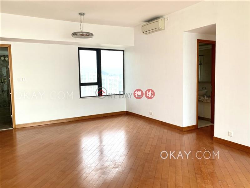 貝沙灣6期高層住宅-出租樓盤HK$ 63,000/ 月