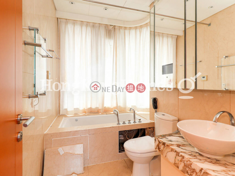 貝沙灣6期三房兩廳單位出租|南區貝沙灣6期(Phase 6 Residence Bel-Air)出租樓盤 (Proway-LID99509R)