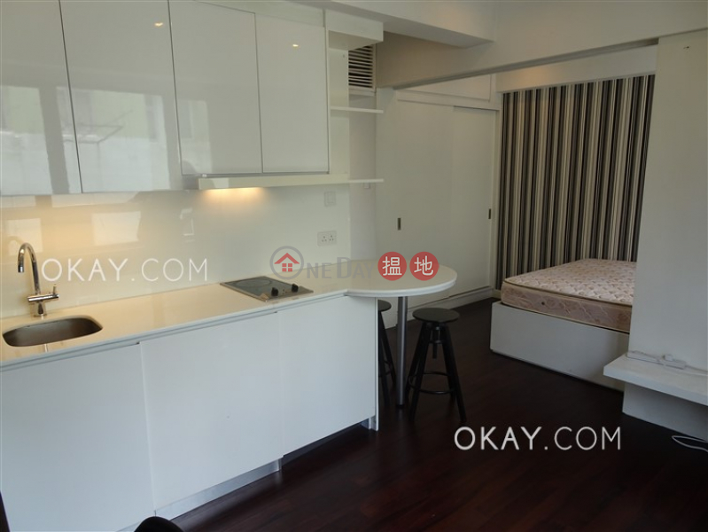 Tasteful 1 bedroom in Sheung Wan | For Sale, 32 Tung Street | Central District, Hong Kong, Sales HK$ 14.99M