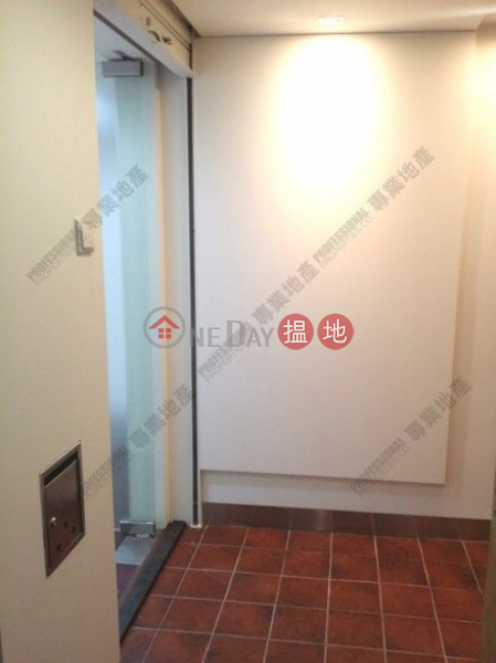 HENFA COMMERCIAL BUILDING, 348-350 Lockhart Road | Wan Chai District | Hong Kong Sales | HK$ 6.68M