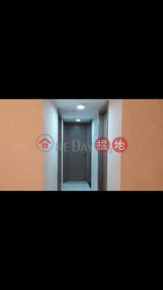 Well On Garden, Block 2 Well On Garden 慧安園 2座 Rental Listings   Sai Kung (94562-0924727349)