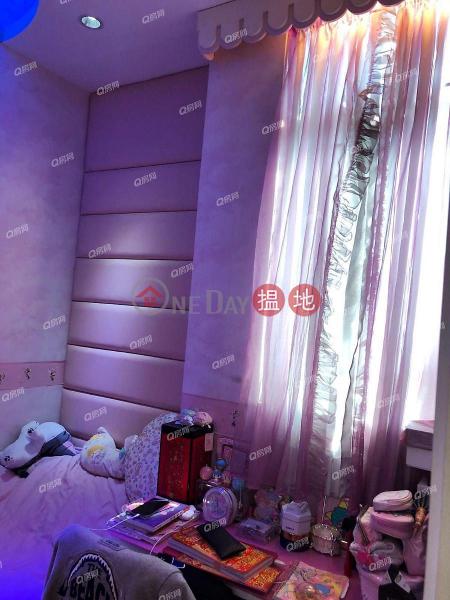 市中心唯一覆式洋樓,地段優越《名御買賣盤》|101大棠路 | 元朗|香港|出售-HK$ 820萬
