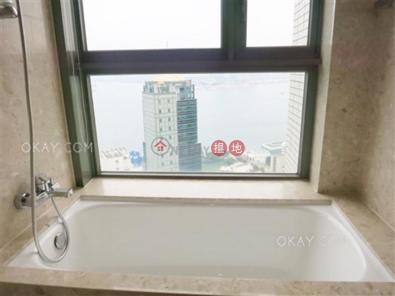 香港搵樓|租樓|二手盤|買樓| 搵地 | 住宅|出租樓盤-3房2廁,極高層,星級會所《西浦出租單位》