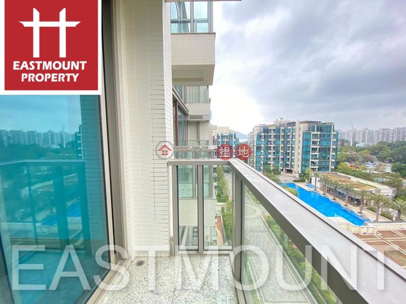 HK$ 1,680萬|逸瓏園|西貢-西貢 The Mediterranean 逸瓏園樓房出售及出租-全新, 西貢市中心 | 物業 ID:2732逸瓏園出售單位
