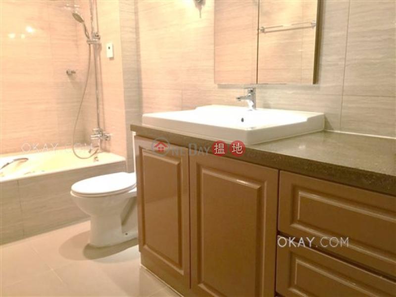 雲地利台|低層-住宅|出租樓盤HK$ 90,000/ 月