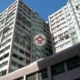 Po Yip Building (Po Yip Building) Tsuen WanSha Tsui Road391-407號|- 搵地(OneDay)(4)