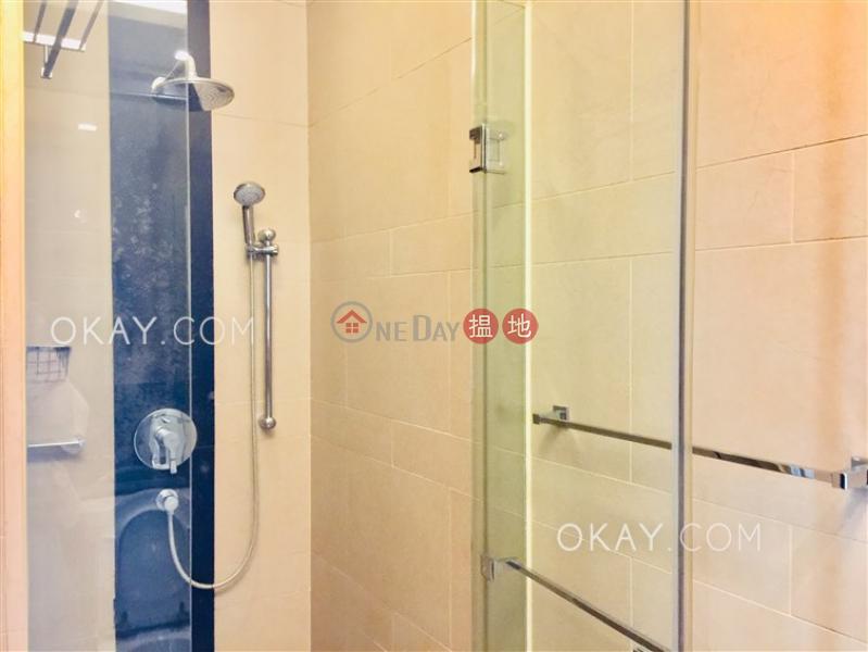 嘉薈軒-高層住宅|出租樓盤-HK$ 27,500/ 月
