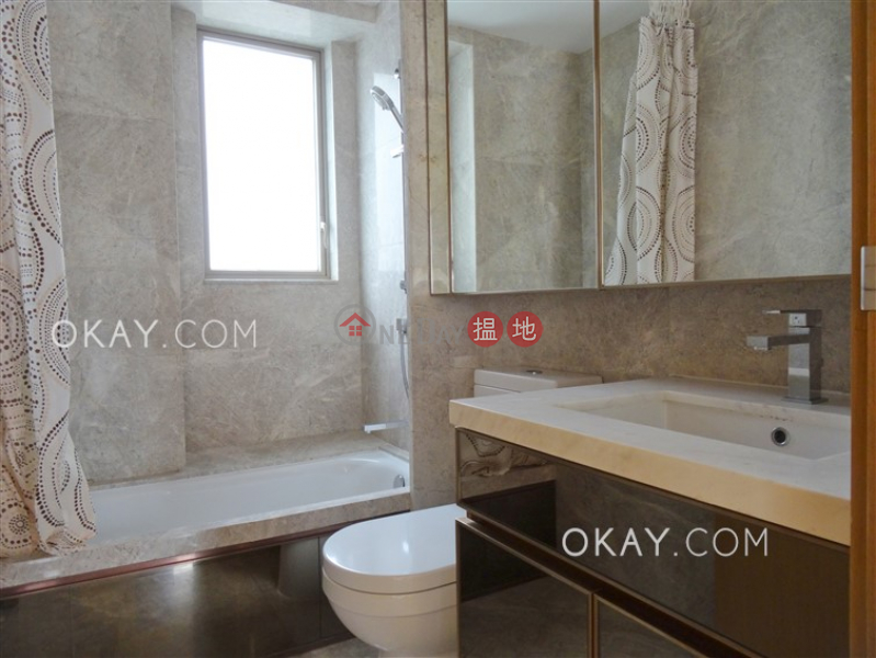 2房1廁,星級會所,露台星鑽出租單位|星鑽(The Nova)出租樓盤 (OKAY-R293073)