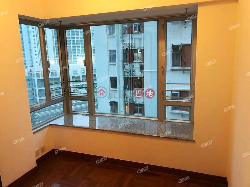 Scenic Horizon | 3 bedroom Mid Floor Flat for Rent | Scenic Horizon 御景軒 Rental Listings