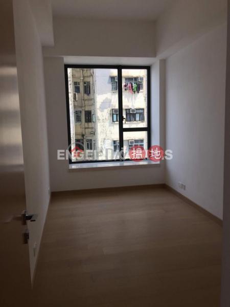 維港峰|請選擇住宅|出租樓盤HK$ 68,000/ 月