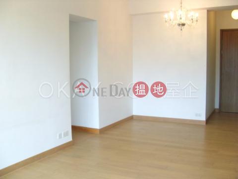 3房2廁,極高層,露台壹環出售單位 壹環(One Wan Chai)出售樓盤 (OKAY-S261629)_0