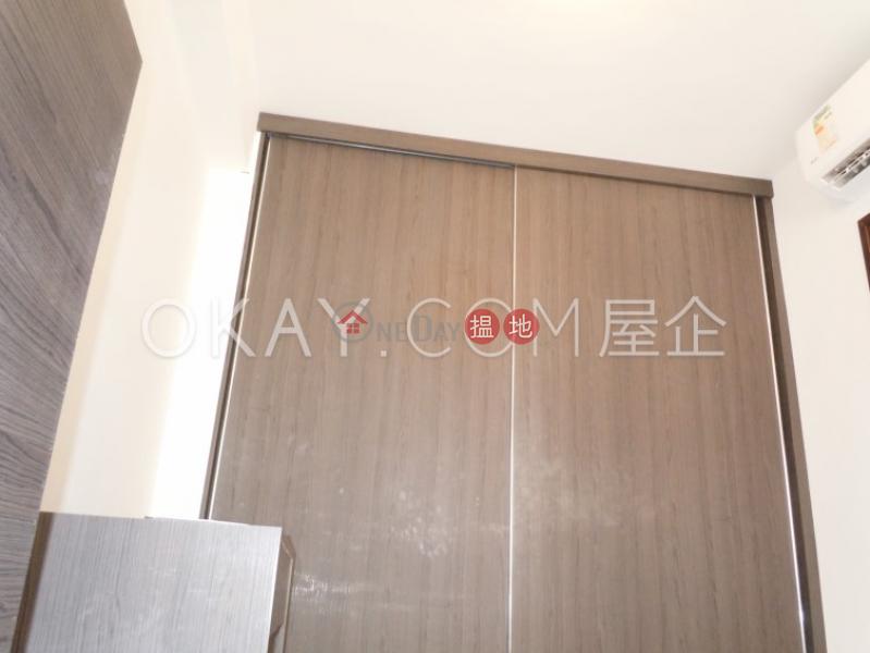 HK$ 848萬樂榮閣灣仔區-1房1廁樂榮閣出售單位
