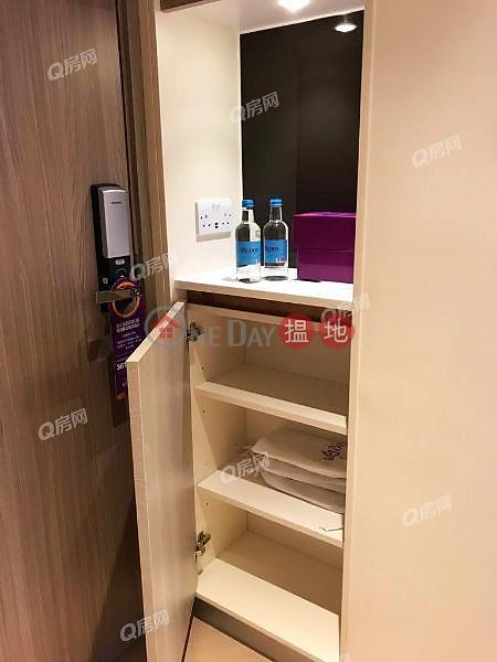 映御 低層住宅出售樓盤-HK$ 475萬