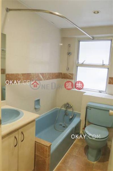 Tasteful 2 bedroom in Mid-levels West | Rental | 6 Babington Path | Western District | Hong Kong, Rental HK$ 35,900/ month