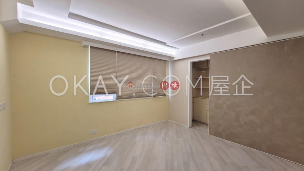 香港搵樓|租樓|二手盤|買樓| 搵地 | 住宅出租樓盤3房3廁《厚威閣出租單位》