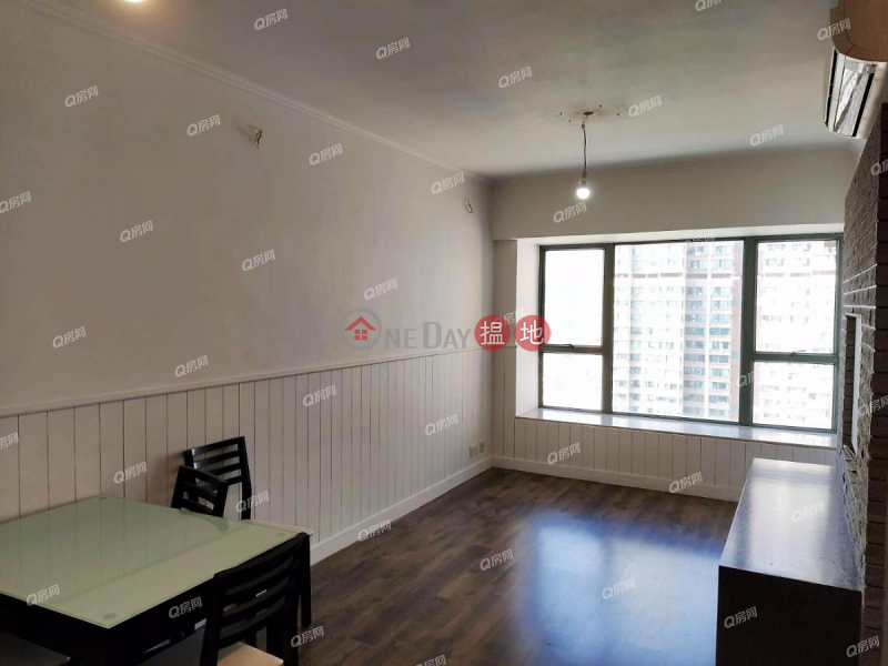Property Search Hong Kong | OneDay | Residential | Rental Listings Tower 3 Island Resort | 2 bedroom High Floor Flat for Rent