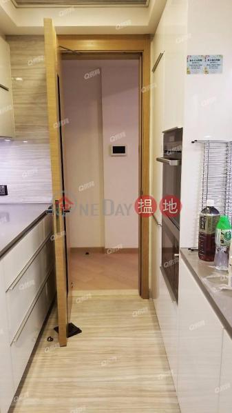 HK$ 11.6M Park Circle | Yuen Long Park Circle | 4 bedroom Low Floor Flat for Sale