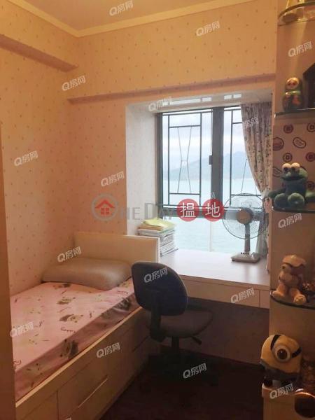 璀璨迷人海景三房《藍灣半島 1座買賣盤》28小西灣道 | 柴灣區-香港出售HK$ 1,500萬