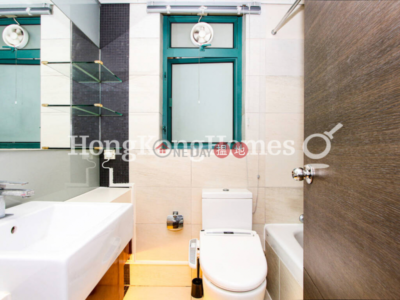Property Search Hong Kong | OneDay | Residential, Rental Listings | 3 Bedroom Family Unit for Rent at Tower 6 Grand Promenade