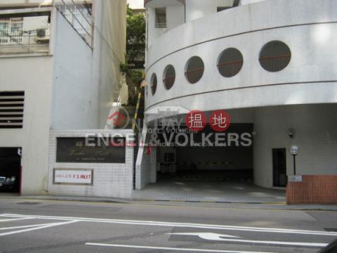 2 Bedroom Flat for Sale in Central Mid Levels|Excelsior Court(Excelsior Court)Sales Listings (EVHK38752)_0