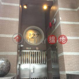 Harmony Court,Sheung Wan, Hong Kong Island