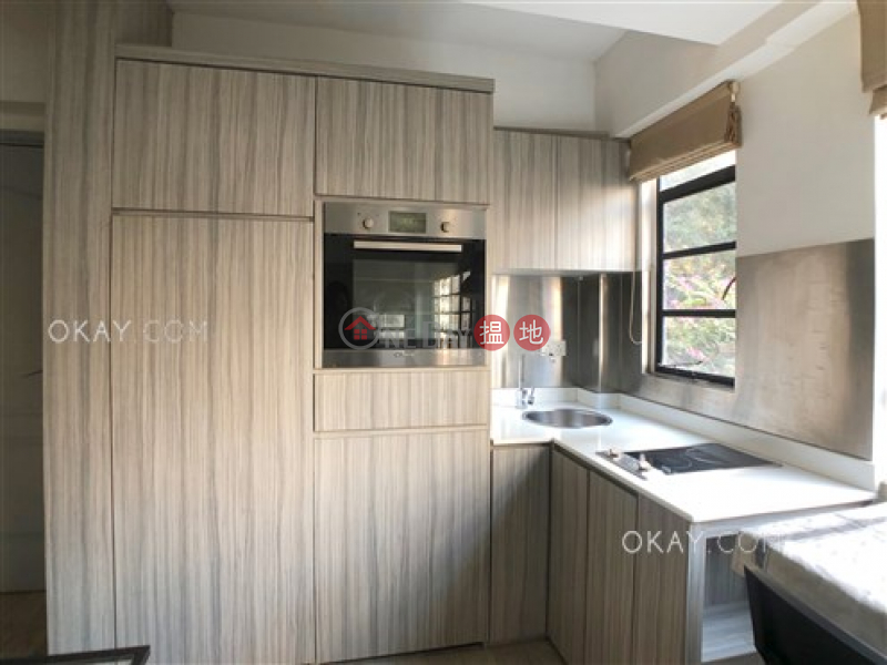 HK$ 8.8M, Fook On Building | Western District, Tasteful 1 bedroom on high floor | For Sale