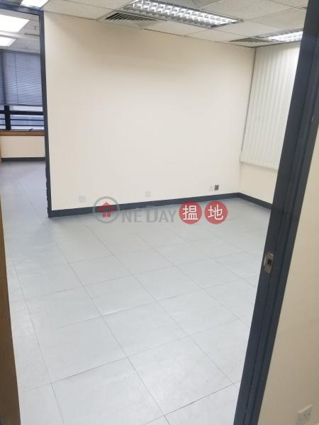 HK$ 41,640/ month Prosperous Commercial Building | Wan Chai District, TEL: 98755238