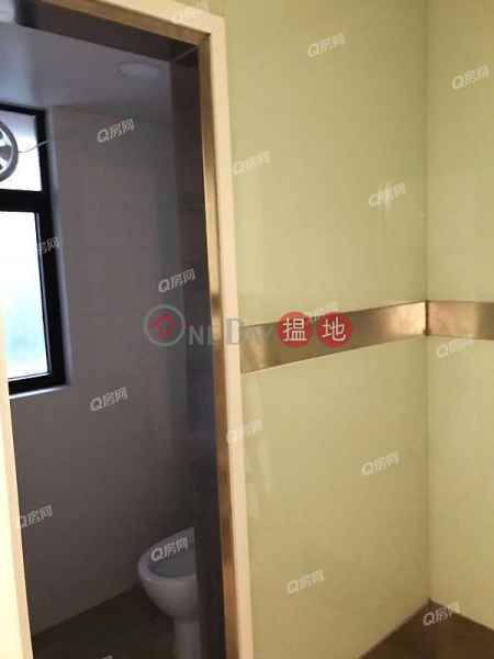 Glory Heights | 3 bedroom Mid Floor Flat for Rent | 52 Lyttelton Road | Western District, Hong Kong | Rental, HK$ 70,000/ month