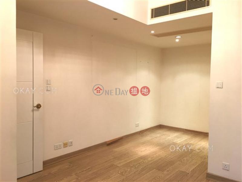 香港搵樓|租樓|二手盤|買樓| 搵地 | 住宅出售樓盤-3房3廁,極高層,星級會所,露台《凱旋門觀星閣(2座)出售單位》