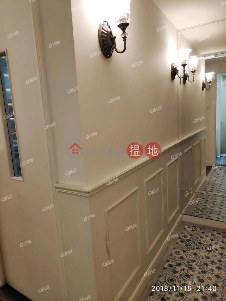 The Merton   3 bedroom Low Floor Flat for Rent   The Merton 泓都 Rental Listings