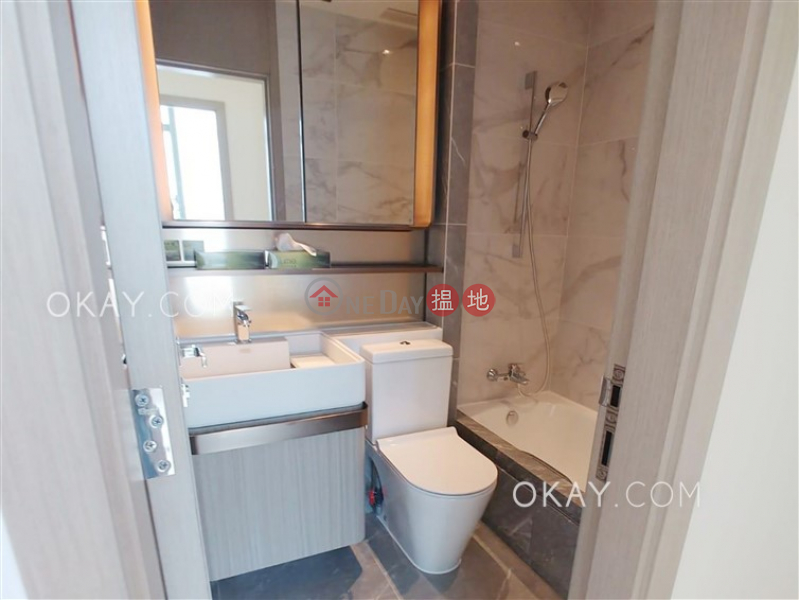 Property Search Hong Kong | OneDay | Residential, Sales Listings | Rare 3 bedroom on high floor with balcony | For Sale