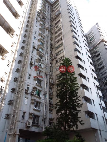 Hong Kong Garden Phase 3 Block 23 (Regent Heights) (Hong Kong Garden Phase 3 Block 23 (Regent Heights)) Sham Tseng|搵地(OneDay)(1)