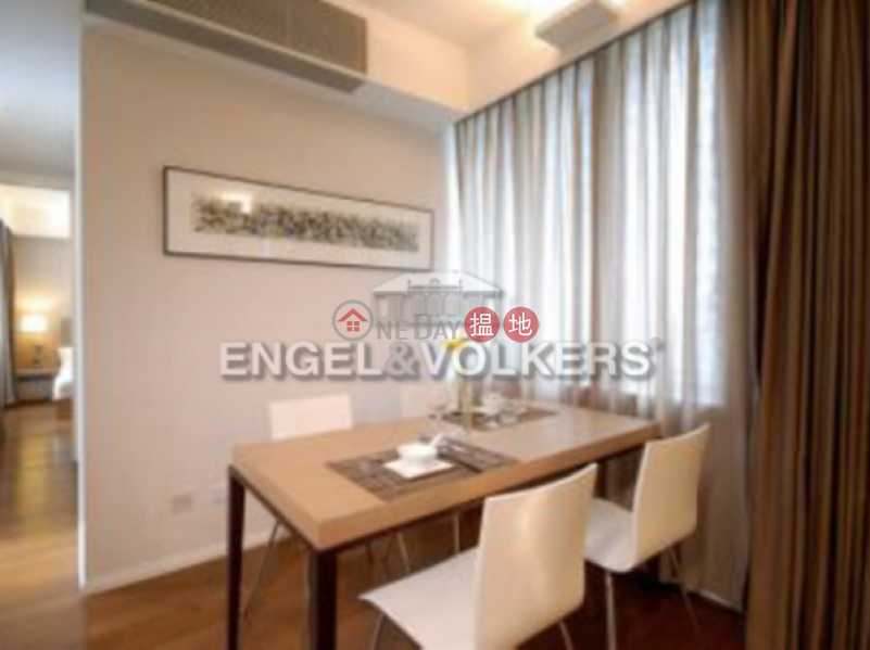 Property Search Hong Kong | OneDay | Residential, Rental Listings | Studio Flat for Rent in Causeway Bay