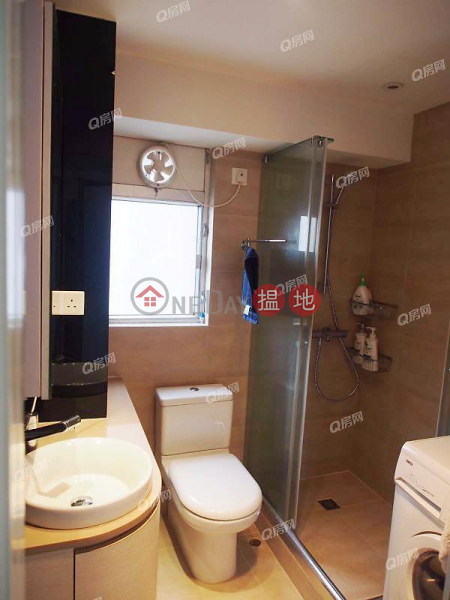 Bonham Court | 2 bedroom High Floor Flat for Sale | Bonham Court 寶恆苑 Sales Listings