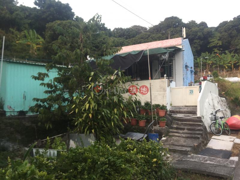 Tai Lung Chuen Village House (Tai Lung Chuen Village House) Peng Chau|搵地(OneDay)(2)