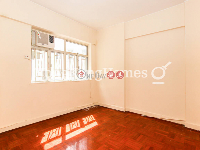 3 Bedroom Family Unit for Rent at Kan Oke House   28-28A Tai Hang Road   Wan Chai District Hong Kong, Rental HK$ 36,000/ month