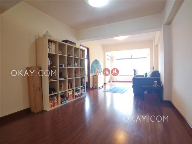 Elegant 2 bedroom in Happy Valley | Rental 21-23 Wong Nai Chung Road | Wan Chai District | Hong Kong, Rental HK$ 36,000/ month