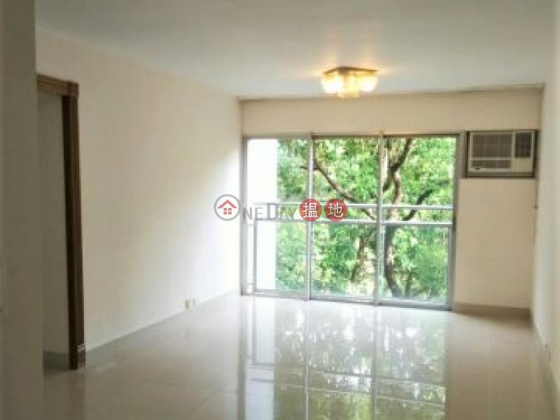 香港搵樓|租樓|二手盤|買樓| 搵地 | 住宅|出租樓盤優美寧靜 低密度屋宛 間隔四正 開楊園景