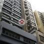 楊耀熾商業大廈 (Yeung Iu Chi Commercial Building ) 灣仔謝斐道460-462號|- 搵地(OneDay)(1)