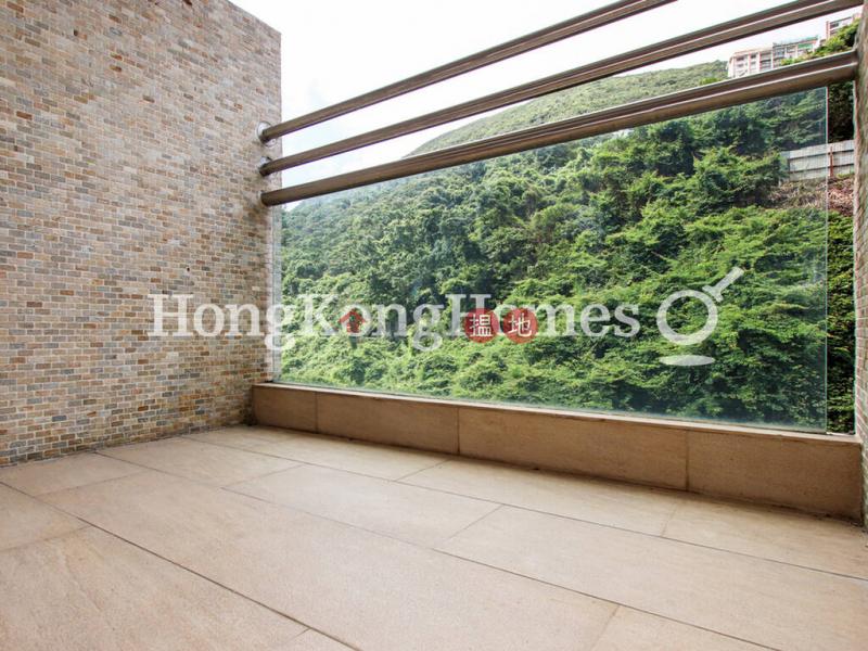 3 Bedroom Family Unit at Greenville Gardens   For Sale, 14-17 Shiu Fai Terrace   Wan Chai District   Hong Kong   Sales, HK$ 28M