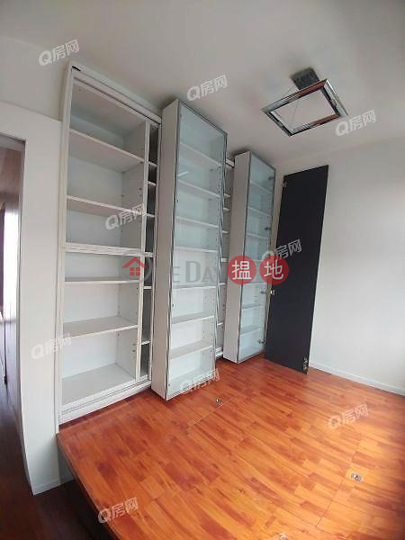 House 1 - 26A Whole Building Residential | Rental Listings | HK$ 25,000/ month