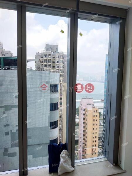 香港搵樓|租樓|二手盤|買樓| 搵地 | 住宅出租樓盤|有匙即睇,景觀開揚,新樓靚裝,名校網,地鐵出口《瑧蓺租盤》