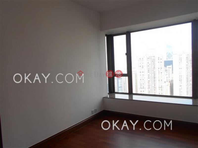 譽皇居-低層|住宅-出租樓盤-HK$ 110,000/ 月