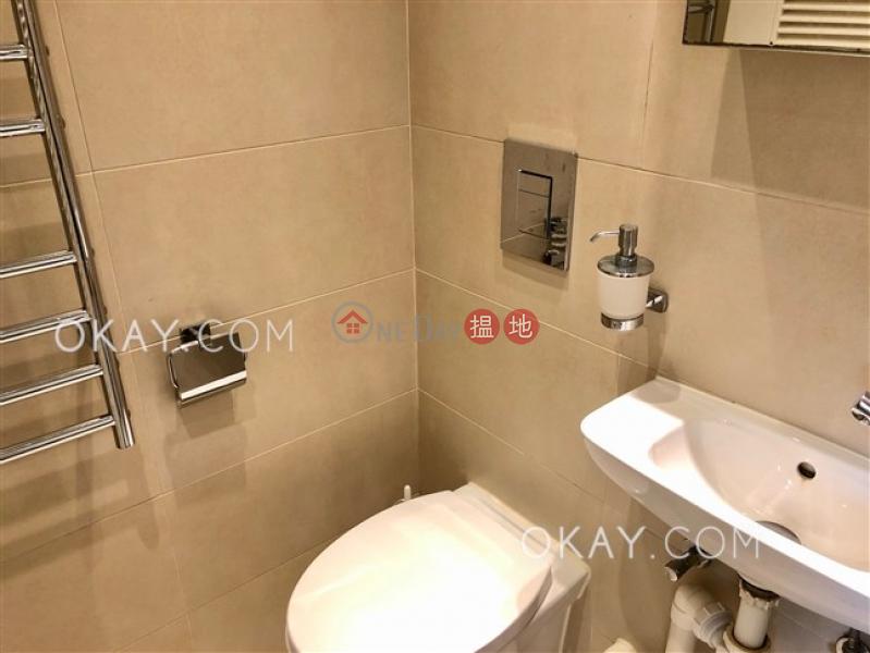香港搵樓|租樓|二手盤|買樓| 搵地 | 住宅出租樓盤|5房3廁,海景,星級會所,連車位《蔚陽3期海蜂徑2號出租單位》