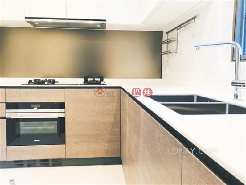 香港搵樓 租樓 二手盤 買樓  搵地   住宅 出售樓盤 3房2廁,極高層,海景,星級會所《滿名山 滿庭出售單位》