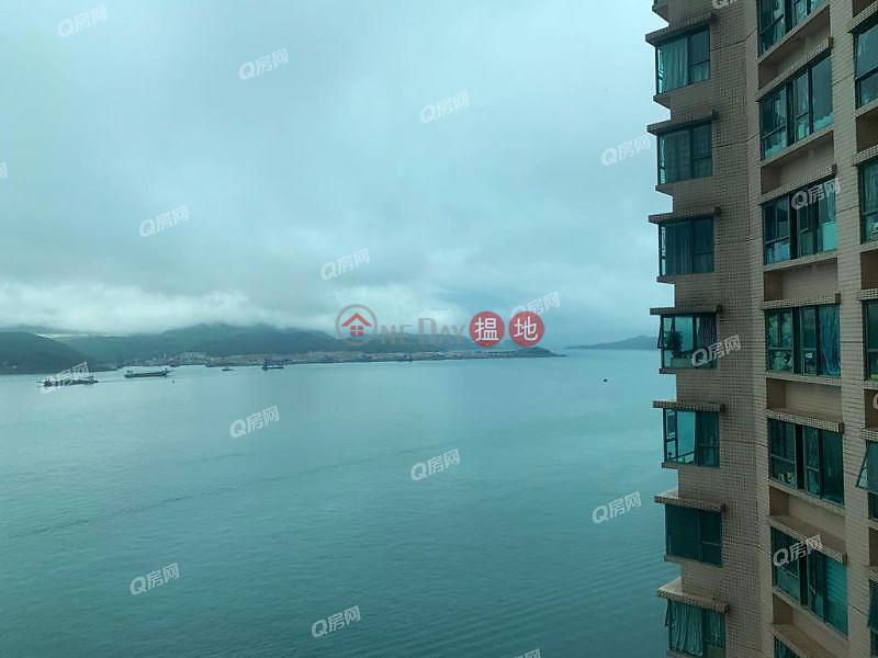 Tower 9 Island Resort | 3 bedroom Low Floor Flat for Sale, 28 Siu Sai Wan Road | Chai Wan District Hong Kong | Sales, HK$ 13.8M