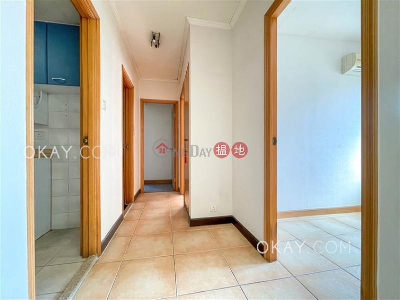 3房2廁,實用率高,連車位寶雲閣5座出租單位-154-164亞皆老街 | 九龍城-香港|出租HK$ 26,500/ 月